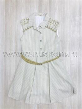 Платье Moonstar 3954 - фото 16605