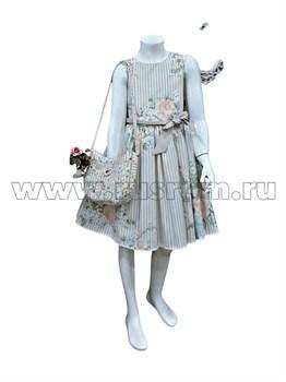 Платье Moonstar 3963 - фото 26219
