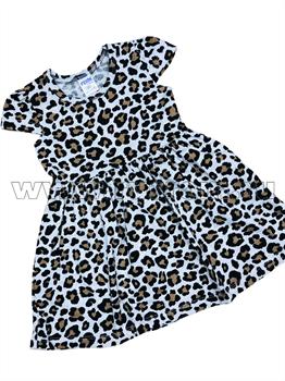 Платье Ferix 2120 - фото 27679