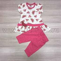 Pink 9445