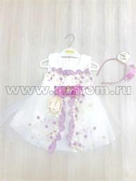 Платье Malikon 603