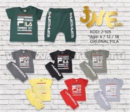 JNF J-105