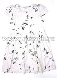 Платье Ferix 1965