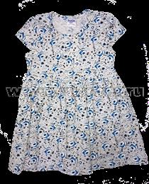 Платье Ferix 1960