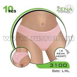 Zena 3100