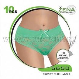 Zena 5650