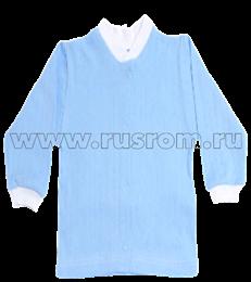 Кофта (лапша) 0211