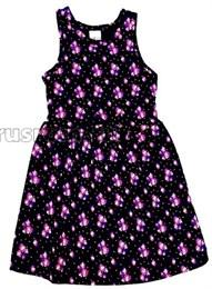 Платье Lovetti 5757-35, 58-35