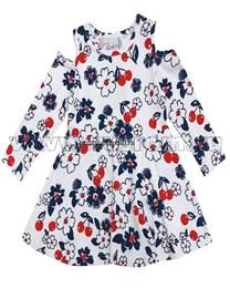 Платье Lovetti 5912-5, 13-5