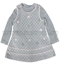 Платье Moonstar 3865