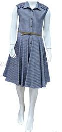 Платье Moonstar 3950 - фото 22379