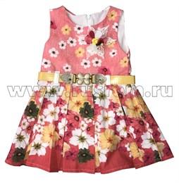 Платье Sebay 522
