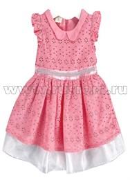 Платье Sani 6615