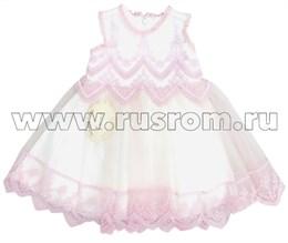 Платье Malikon 615