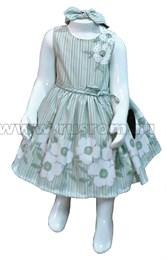 Платье Moonstar 3958