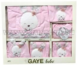 Gaye bebe 647