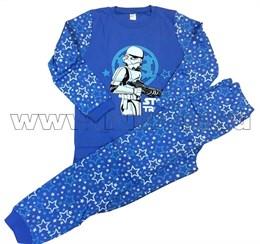 Пижама SoloWey 5003