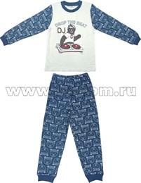 Пижама SoloWay 5007