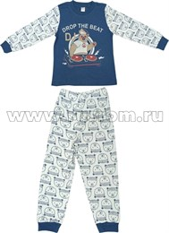Пижама SoloWay 5005