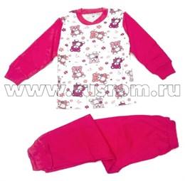 Пижама SDM 100,200