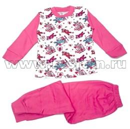 Пижама SDM 101,201