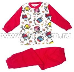Пижама SDM 104,204