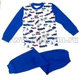 Пижама SDM 300