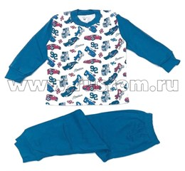 Пижама SDM 304,404