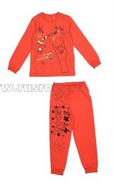 Пижама SoloWay 0036
