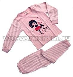 Пижама VT202