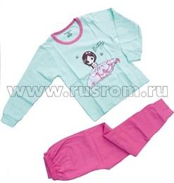 Пижама VT206