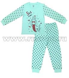 Пижама SoloWay 0039