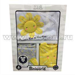MiniWorld 15416