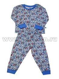 Пижама Elephant 17044