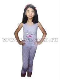 Пижама Biyokids 4032