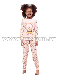 Пижама Donella P2001