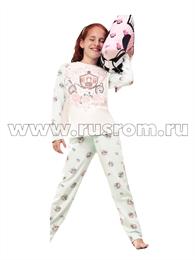 Пижама Donella P2002