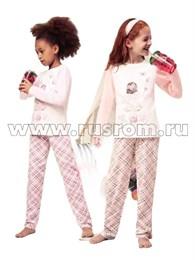 Пижама Donella P2009