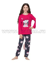Пижама Minimoon 1011