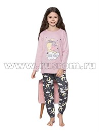 Пижама Minimoon 1012