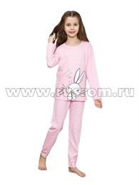 Пижама MiniMoon 3458