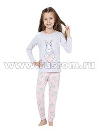 Пижама Minimoon 3897
