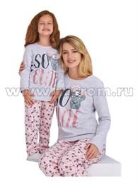 Пижама Roly Poly 1366