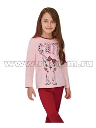 Пижама Roly Poly 1398