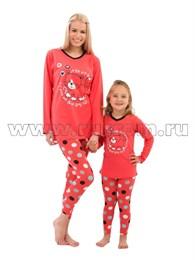 Пижама Roly Poly 2552