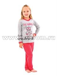 Пижама Roly Poly 2558