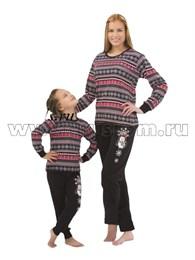 Пижама Roly Poly 2565