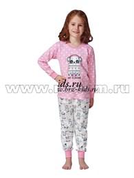 Пижама Roly Poly 2950