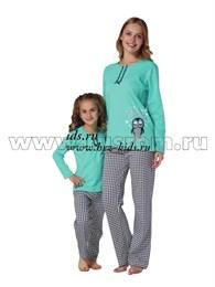 Пижама Roly Poly 2955