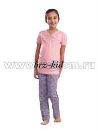 Пижама ZeyZey 7311